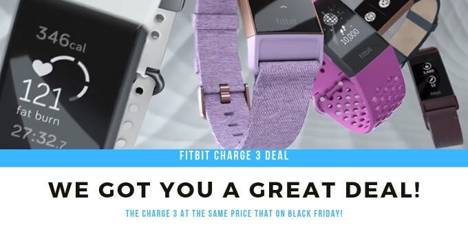 great-deal-fitbit-charge-3-usafitnesstracker.com