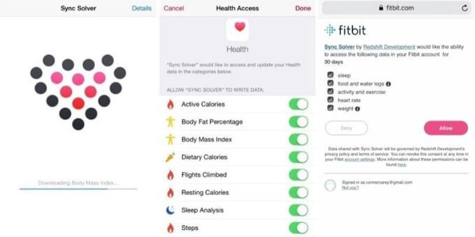 how-to-sync-fitbit-data-to-apple-health-usafitnesstracker.com