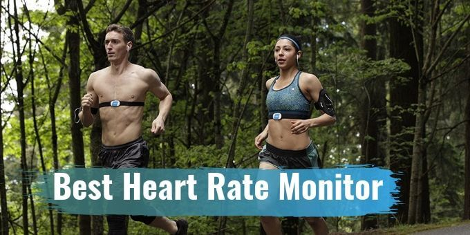 most-accurate-heart-rate-monitor-usafitnesstracker.com