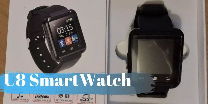 u-watch-u8-smartwatch-review-usafitnesstracker.com