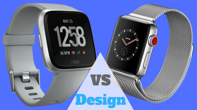 Apple-Watch-3-vs-Fitbit-Versa-Wich-one-is-best-Design-usafitnesstracker.com