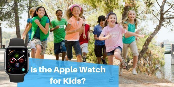 Apple-Watch-for-Kids-usafitnesstracker.com
