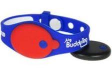 BEST-GPS-Tracker-for-Kids-Buddy Tag-usafitnesstracker.com
