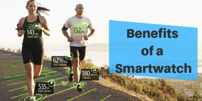 Benefits-of-Smartwatch-usafitnesstracker.com