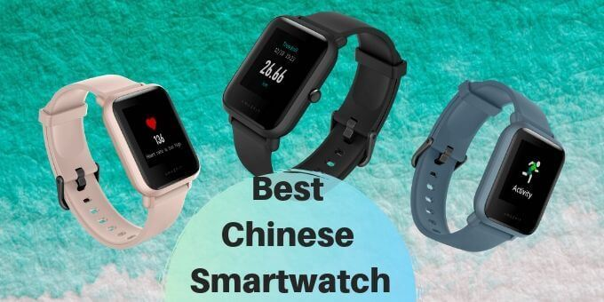 Best-Chinese-Smartwatch-usafitnesstracker.com