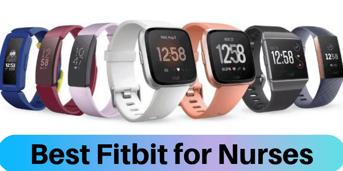 Best-Fitbit-for-Nurses-usafitnesstracker.com
