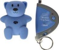 Best-GPS-Tracker-for-Kids-Mommy I'm Here-usafitnesstracker.com
