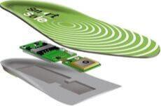 Best-GPS-Tracker-for-Kids-SmartSole-usafitnesstracker.com