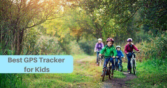 Best-GPS-Tracker-for-Kids-usafitnesstracker.com