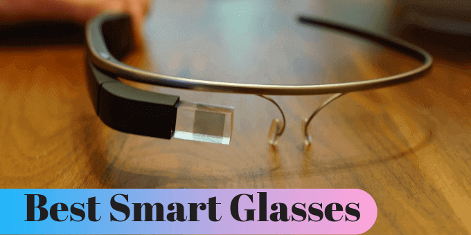 Best-Smart-Glasses-usafitnesstracker.com