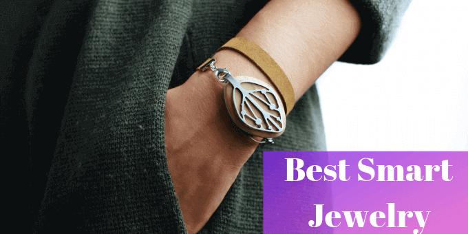 Best-Smart-Jewelry-usafitnesstracker.com