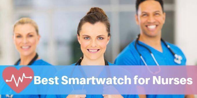 Best-Smartwatch-for-Nurses-usafitnesstracker.com