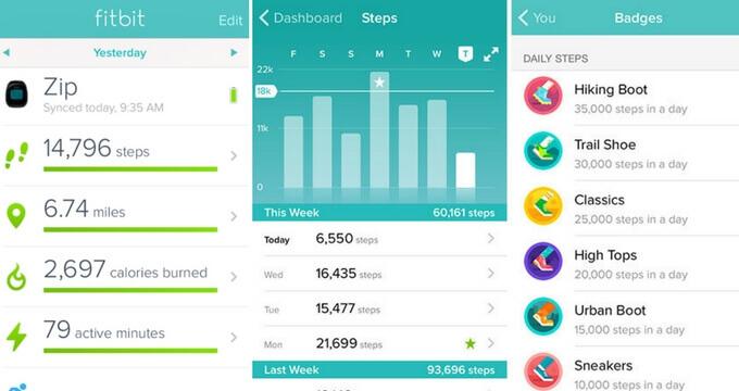 Fitbit-Zip-app-review-design-usafitnesstracker.com