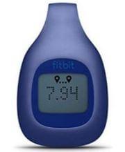 Fitbit-Zip-best-for-me-review-usafitnesstracker.com