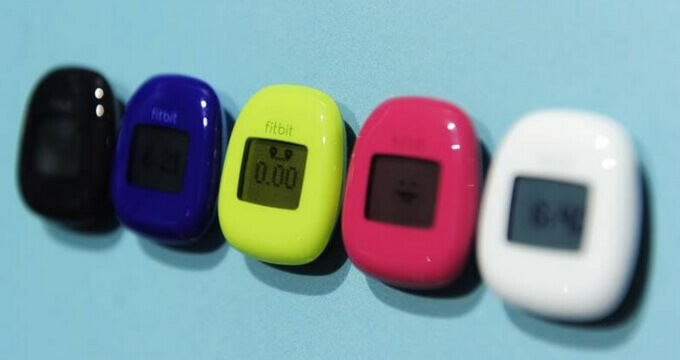 Fitbit-Zip-performance-best-to-buy-review-design-usafitnesstracker.com