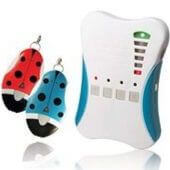 GPS-Tracker-for-Kids-Ardi-Guardian-Angel-usafitnesstracker.com