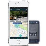 best-GPS-Tracker-for-Kids-AngelSense-usafitnesstracker.com