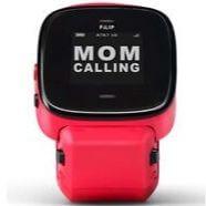 best-GPS-Tracker-for-Kids-FiLip 2-usafitnesstracker.com