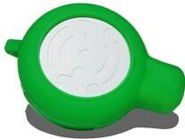 best-GPS-Tracker-for-Kids-PocketFinder-usafitnesstracker.com
