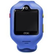 best-GPS-Tracker-for-Kids-doki-usafitnesstracker.com