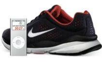 best-GPS-Tracker-for-Kids-shoes-usafitnesstracker.com