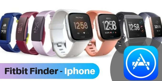 find-my-fitbit-tips-for-tracking-down-your-fitbits-Iphone-usafitnesstracker.com