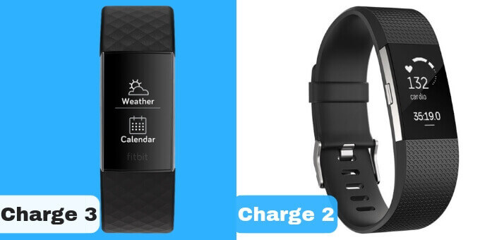 fitbit-charge-3-vs-charge-2-comparison-usafitnesstracker.com