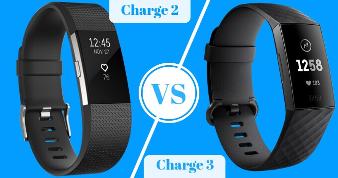 fitbit-charge-3-vs-fitbit-charge-2-usafitnesstracker.com
