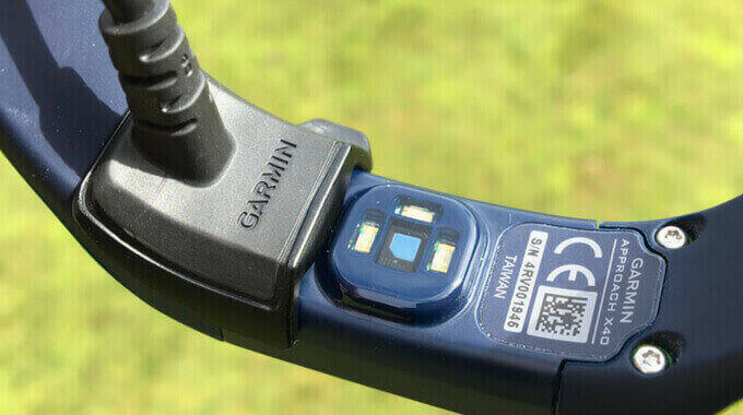 garmin-approach-x40-battery-usafitnesstracker.com