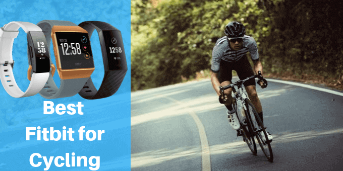 Best-Fitbit-for-Cycling-usafitnesstracker.com