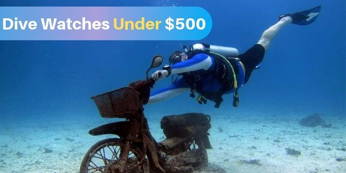 best-dive-watches-under-500-usafitnesstracker.com