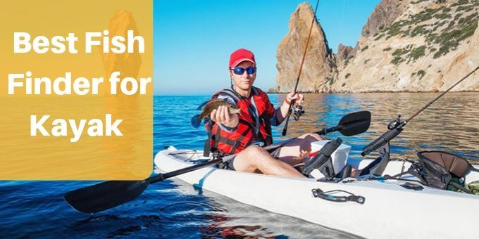 best-fish-finder-for-kayak-usafitnesstracker.com