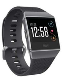 best-fitbit-for-you-usafitnesstracker.com