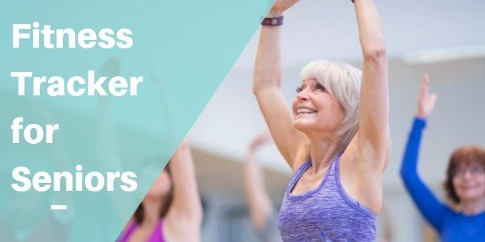 best-fitness-tracker-for-seniors-usafitnesstracker.com