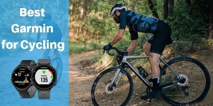 best-garmin-watch-for-cycling-usafitnesstracker.com