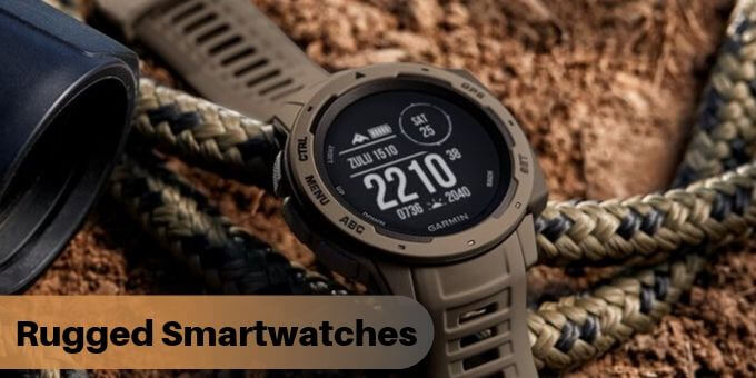 best-rugged-smartwatches-usafitnesstracker.com
