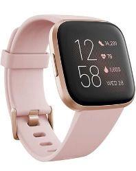 Best-Fitbit-for-Women-Versa-2-usafitnesstracker.com