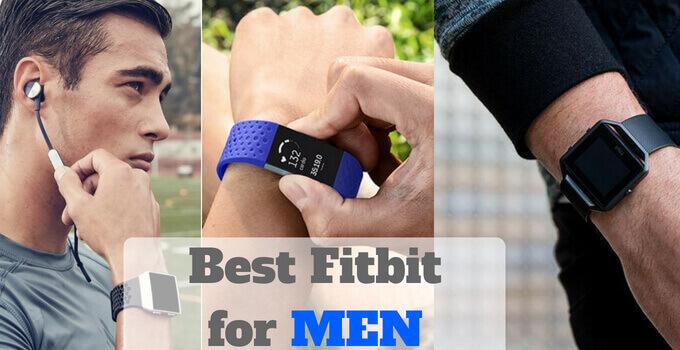 Best-fitbit-for-men-usafitnesstracker.com