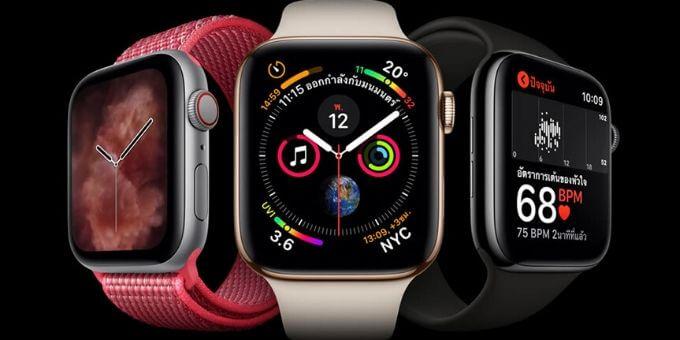 apple-watch-series-5-review-usafitnesstracker.com