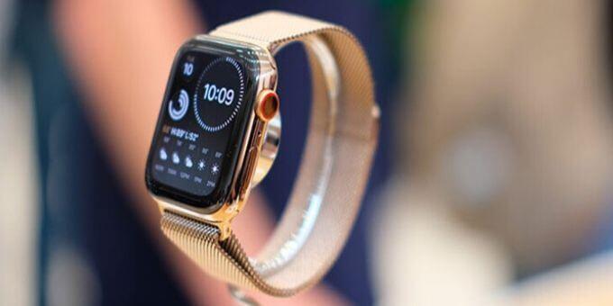 apple-watch-series-5-reviews-usafitnesstracker.com