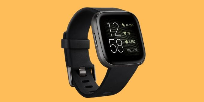 fitbit-versa-2-review-full-usafitnesstracker.com