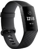 Best-Fitbit-For-Men-Charge 3-usafitnesstracker.com