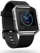 Fitbit-Blaze-Watch-Review-usafitnesstracker.com