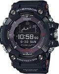 best-military-smartwatch-Casio-G-Shock-Rangeman-usafitnesstracker.com