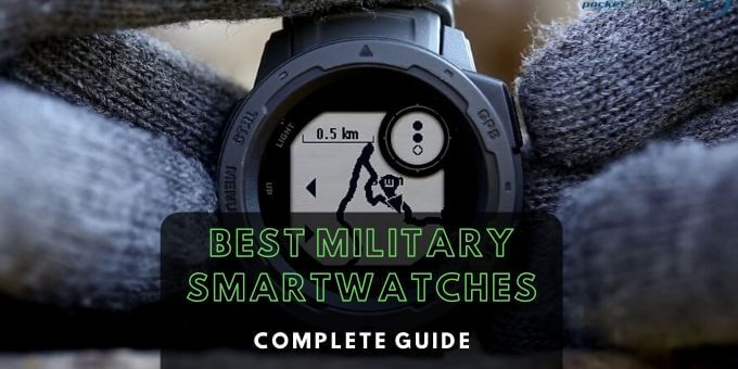 best-military-smartwatch-usafitnesstracker.com