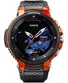 best-rugged-smartwatch-casio-usafitnesstracker.com