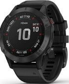 best-rugged-smartwatch-garmin-fenix-6-pro-usafitnesstracker.com