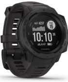 best-rugged-smartwatch-garmin-instinct-gps-glonass-usafitnesstracker.com