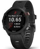 most-accurate-heart-rate-monitor-Garmin 245-music-usafitnesstracker.com