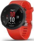 most-accurate-heart-rate-monitor-Garmin 45-usafitnesstracker.com